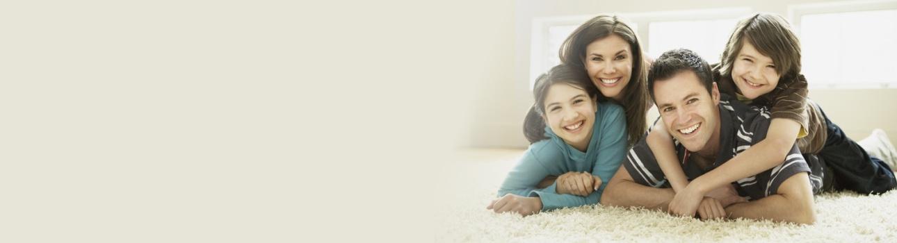 Homesafe Clean Germ Free Home Slide